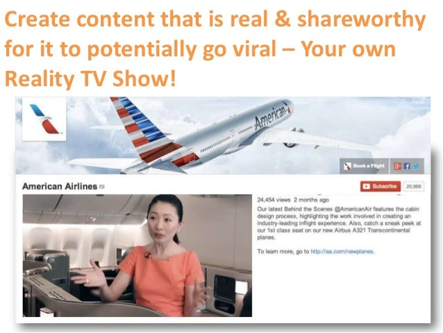 """best practices of american airlines 1 excellent customer service: a dozen best practices """"the only right way to run a company – and the most profitable way – is to saturate your company with the voice of the customer."""