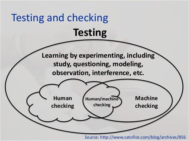 Context-driven testing in an agile context