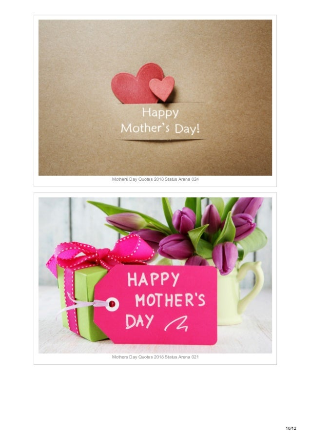 Happy mothers day wishes quotes messages for Whatsapp and