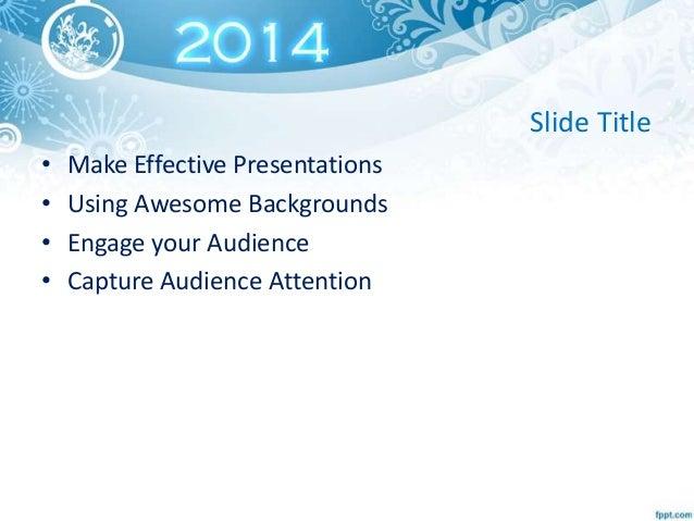 Happy new year 2014 theme powerpoint template happy new year 2014 theme powerpoint template 1 click to edit master title style click to edit master subtitle style 2 toneelgroepblik Images