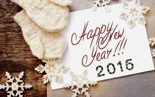 http://judy-christmas.blogspot.com http://www.ppsparadicsom.net