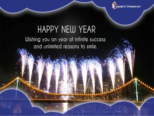for more new year greetings and wishes jpg 638x479 year greetings professional new wishes pictures