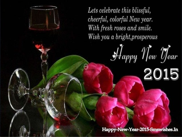 Happy new year 2015 greetings happy new year 2015 greetings wishing you a fabulous 2015 with full of great achievements and experiences m4hsunfo