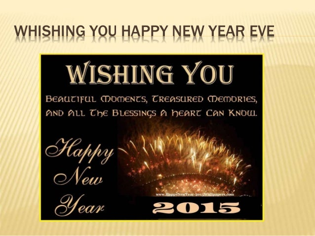 Happy new year 2015 wishes and greetings colorful new year evening 2015 6 m4hsunfo