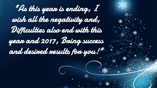Happy New Year 2018 Awesome Quotes And Sms Messages To Celebrating