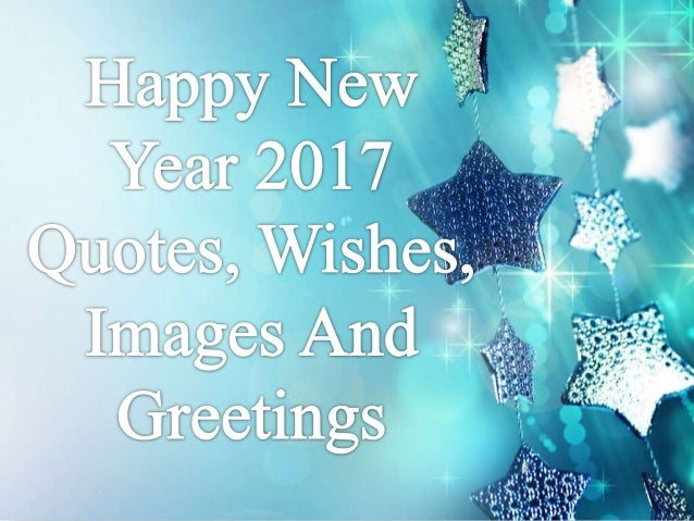 Happy new year 2017 quotes wishes images and greetings happy new year 2017 the suspicion is over the fun has passed m4hsunfo