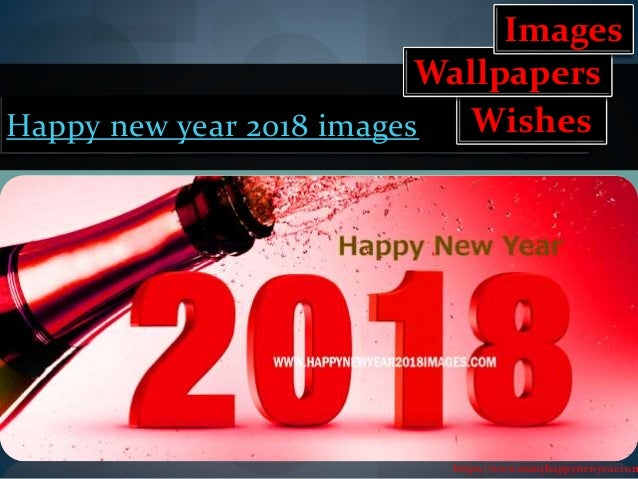 gallery wishes wallpapers images httpswwwmanyhappynewyearcom 4 happy new year 2018