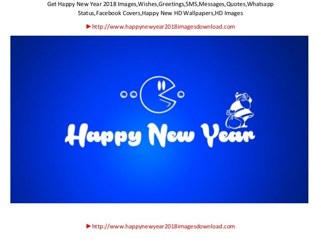 Happy new year 2018 clipart get happy new year 2018 imageswishesgreetingssmsmessagesquotes m4hsunfo