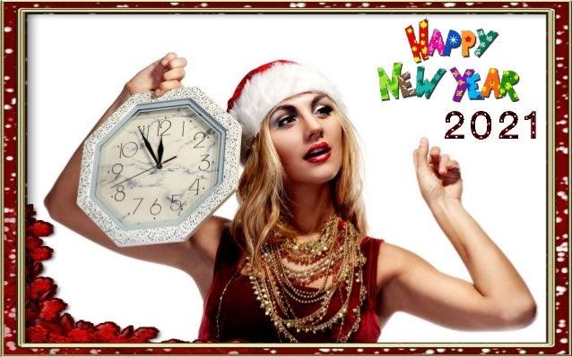 https://judy-christmas.blogspot.com https://www.ppsparadicsom.net