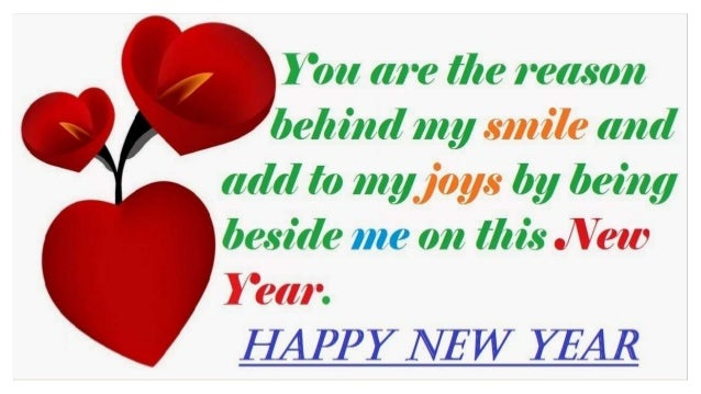 Happy new year greetings cards 2015 facebook status 3 download more greetings happy new year greetings cards 2015 m4hsunfo