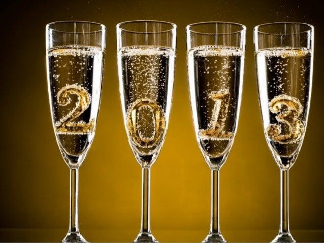 Happy New Year (Nikos)