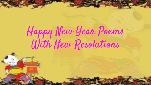 Happy New Year Poems With New Resolutions 1 638?cbu003d1472119020