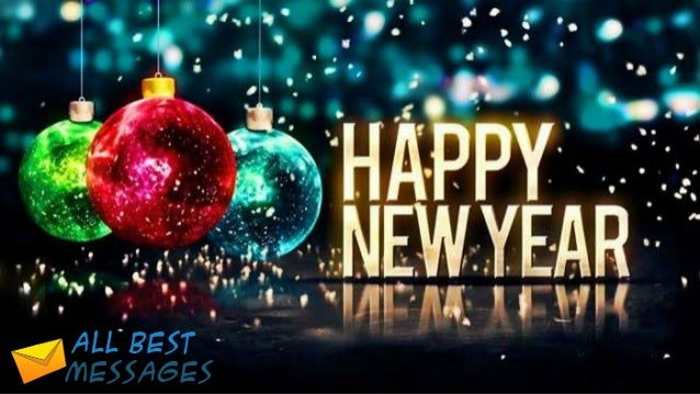 new year wishes new year wishes happy new year wishes new year best wishes funny new