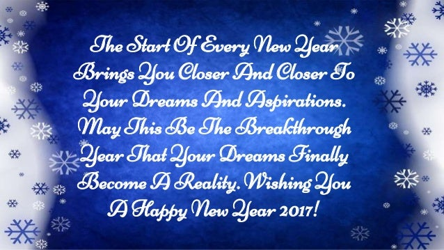 Sweetheart new year greetings merry christmas and happy new year 2018 sweetheart new year greetings m4hsunfo