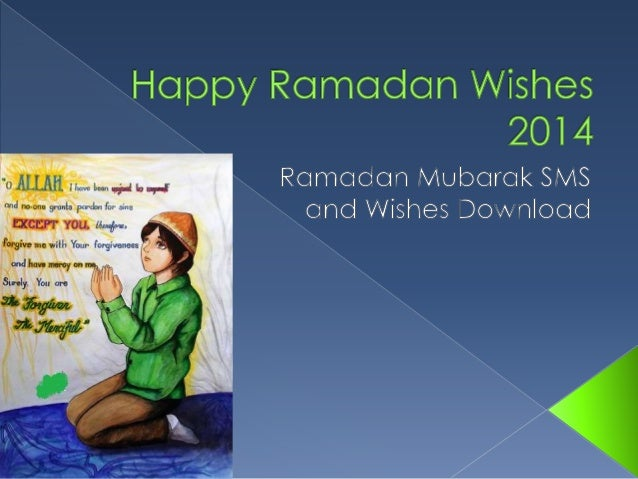  So you are looking to download best Ramadan Kareem Wishes Check out here all in one Here Ramadan Kareem Wishes, Greeting...