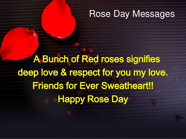 Happy rose day images quotes sms in hindi wallpaper download thecheapjerseys Images