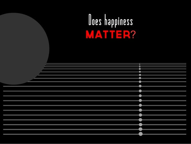 The Science of Happy Design - SXSW 2015