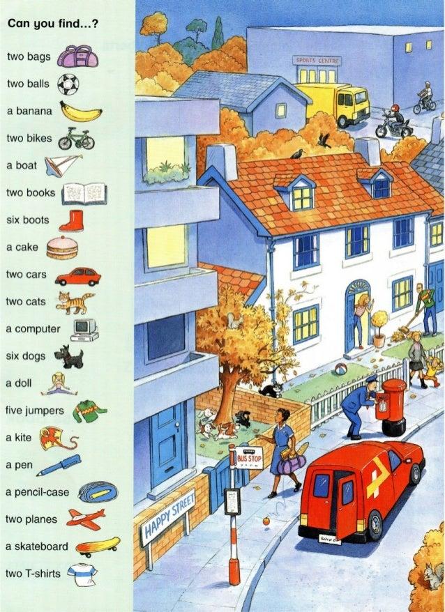 Учебник По Английскому Happy House 2 2009 Г