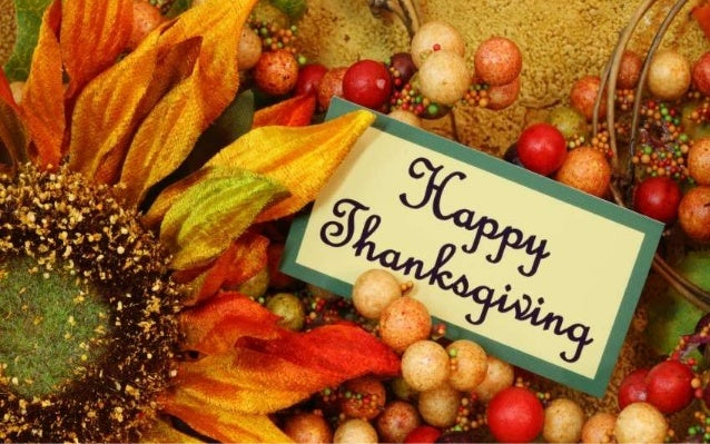 Thanksgiving Day is a  jewel, to set in the hearts  of honest men; but be  careful that you do not  take the day, and leav...