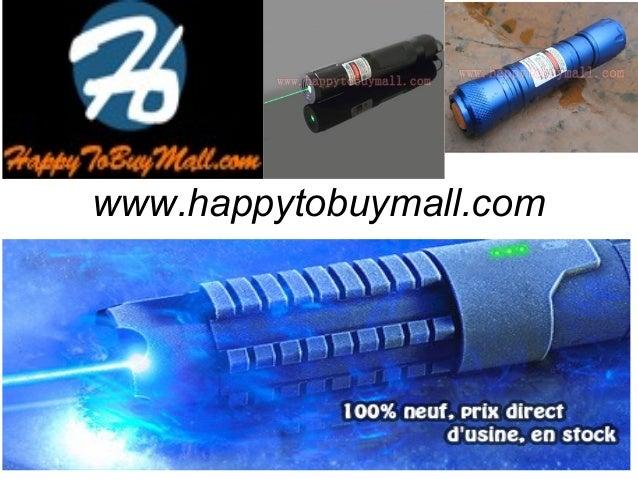 www.happytobuymall.com