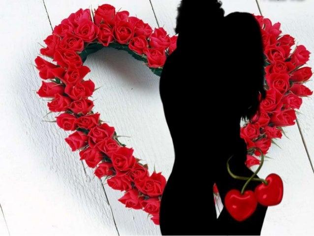 Happy valentine,s day