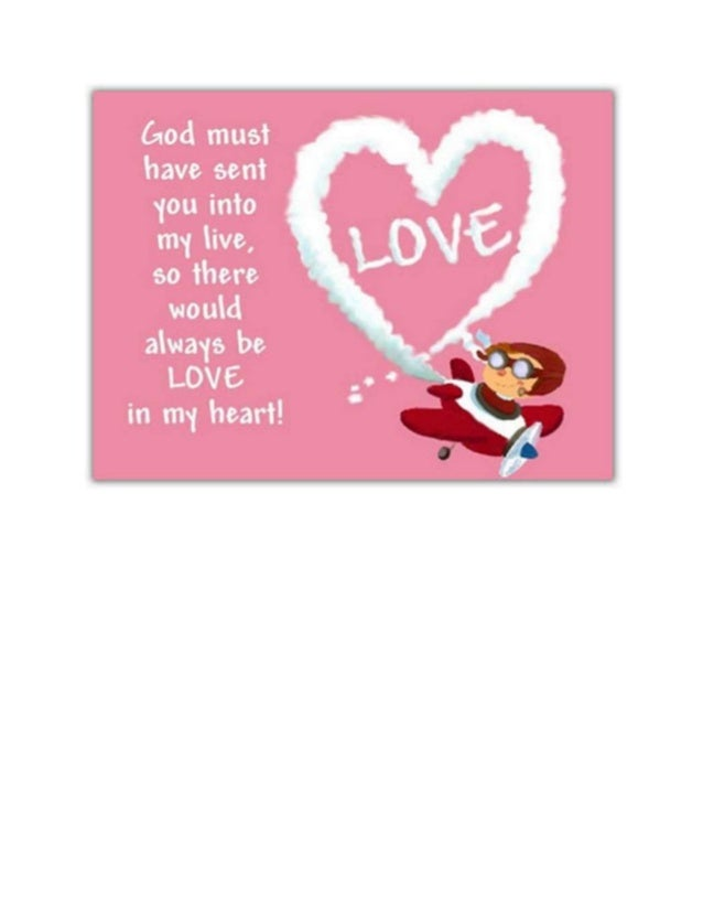 happy valentines day 2016 sms and messages