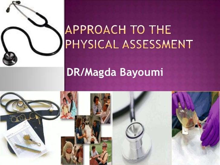DR/Magda Bayoumi