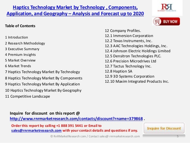 arm holdings plc porters 5 forces analysis Source: arm holdings presentation the company is looking for its technology licensing revenue to grow at 5 to 10% annually, markedly lower than the 29% growth rate it enjoyed from 2010 to 2014.