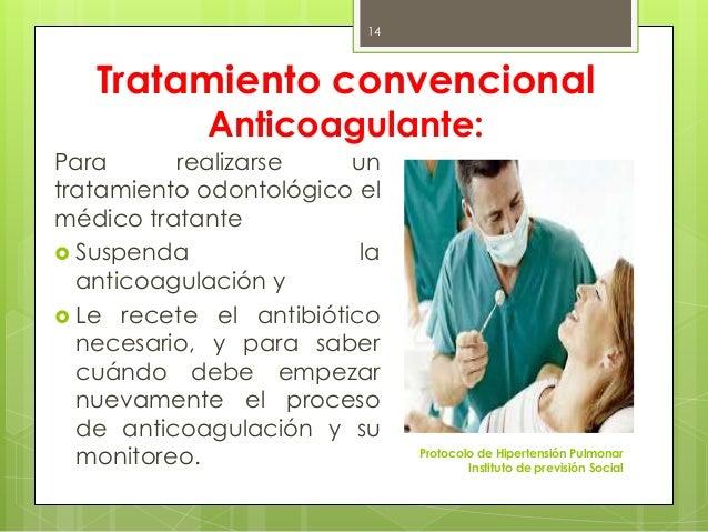 Neumología: Hipertensión Arterial Pulmonar (HAP..