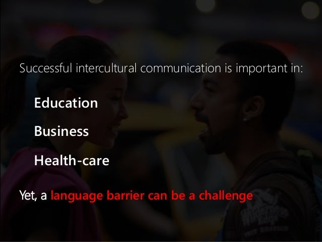 an analysis of communication barriers at metamorphosis studios A strengths, weaknesses, opportunities and challenge analysis is an assessment of internal and external factors impacting business operations moving through the analysis helps a team identify.