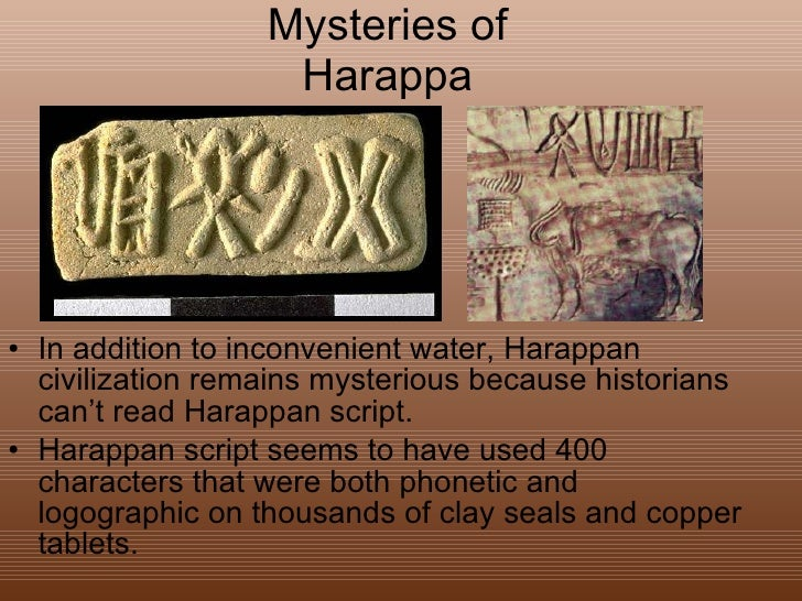 harappan society Ancient indian history harappan civilization - learn ancient indian history starting from study, geographical background of indian history, writing, sources of.