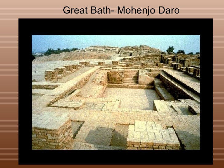 a history of the civilization in harrapan Ancient indian history harappan civilization - learn ancient indian history starting from study, geographical background of indian history, writing.