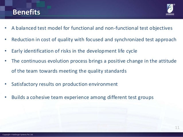 web application non functional testing