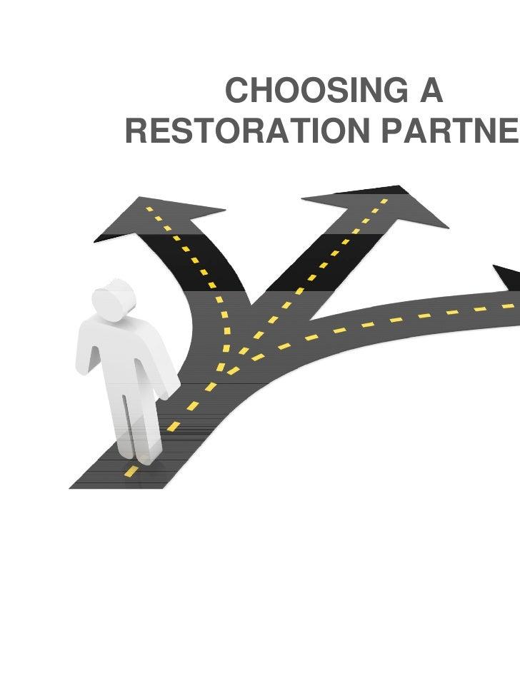 Harbro Emergency Services Restoration Autos Post