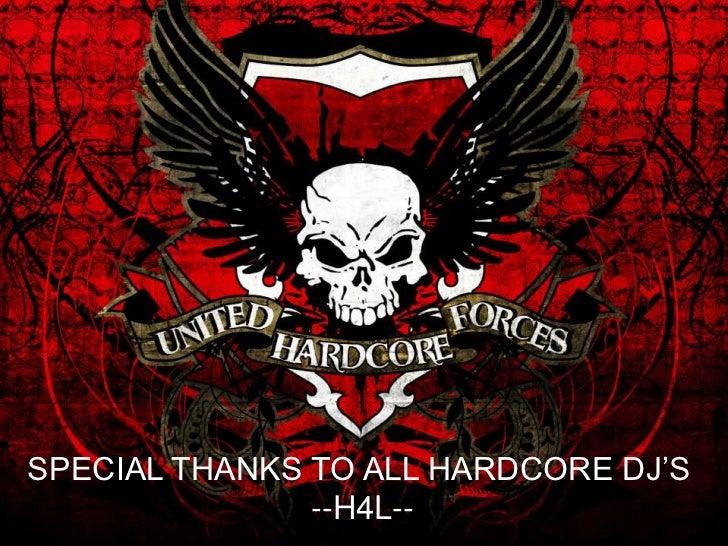Harcore pics