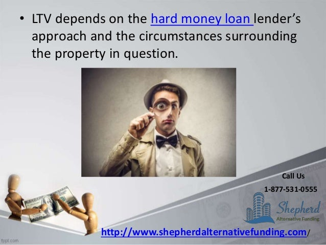 Cash loans in houston tx photo 4