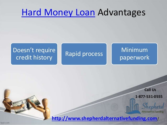 Payday loans repayable over 12 months picture 8