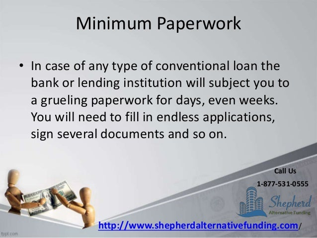 Cash loans in picayune ms picture 1
