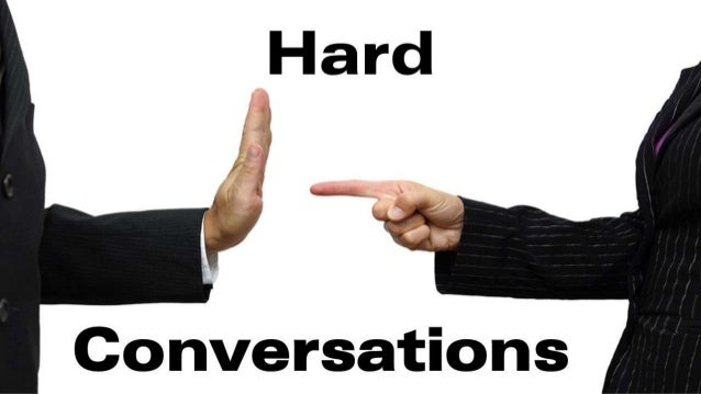 """""""When we avoid difficult conversations we trade short-term discomfort for long- term dysfunction.""""Peter Bromberg"""
