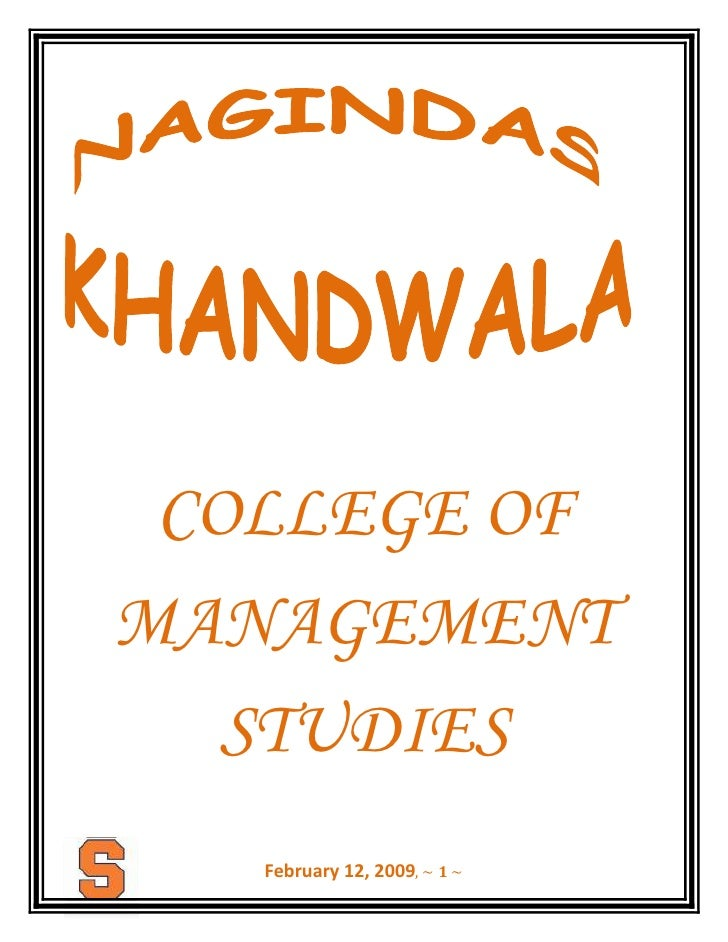 """COLLEGE OF<br />MANAGEMENT <br />STUDIES<br />""""BUSINESS ENVIRONMENT""""<br />SUBMITTED<br />TO<br />PROF. MONA BHATIA<br />BU..."""