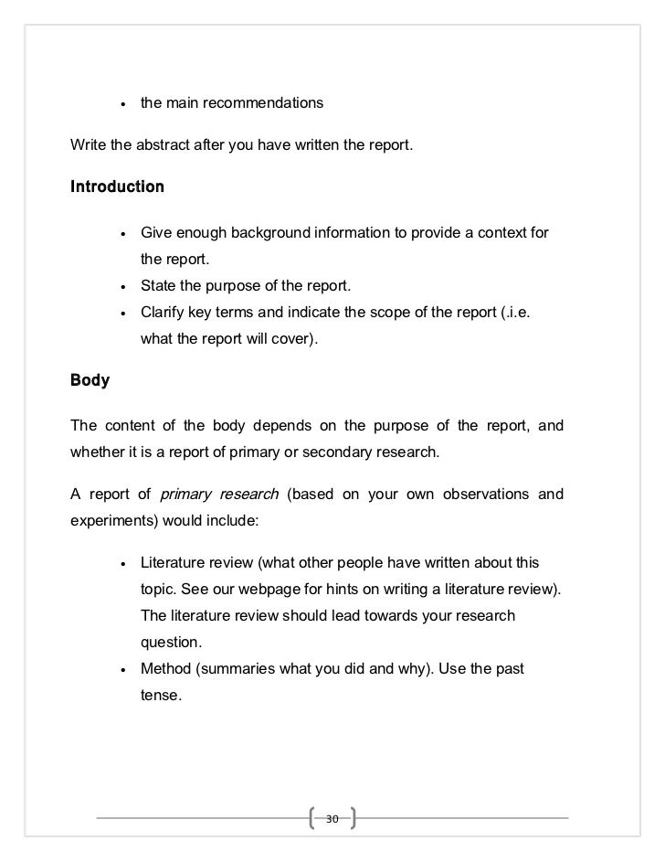 hard copy of an essay Apa cover page you will learn how to make essay title page and how to make proper essay cover page format step-by-step guide in answering cma exam essay questions and hard copy of an essay we welcome to mehru mehru established in the year 1997.