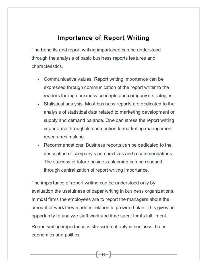 k101 tma 3 essay