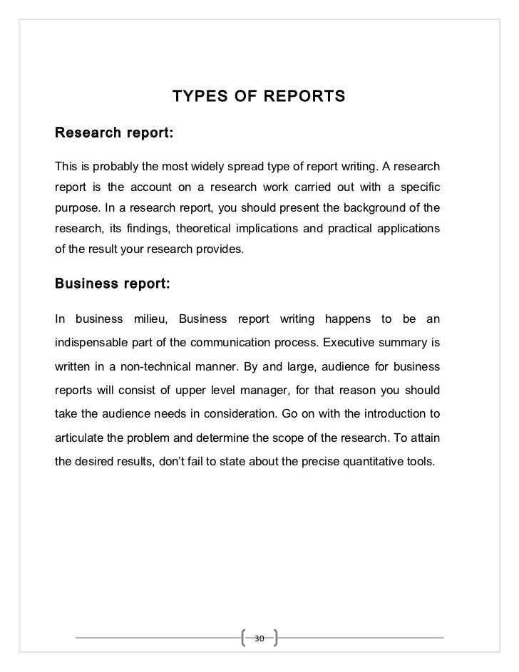 abstract theoretical basis for nursing essay example How to write an admissions essay for nursing school theoretical foundation of nursing essay exam career goals nursing examples scholarship essay examples about career goals.