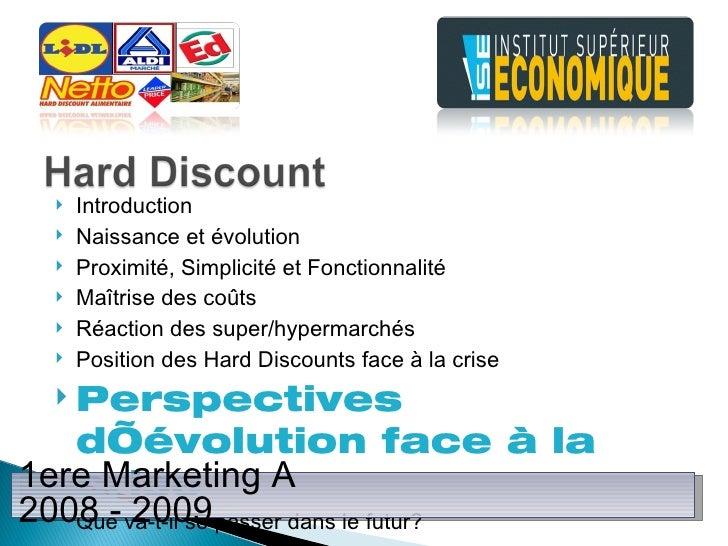 <ul><li>Intro duction </li></ul><ul><li>Naissance et évolution </li></ul><ul><li>Proximité, Simplicité et Fonctionnalité  ...