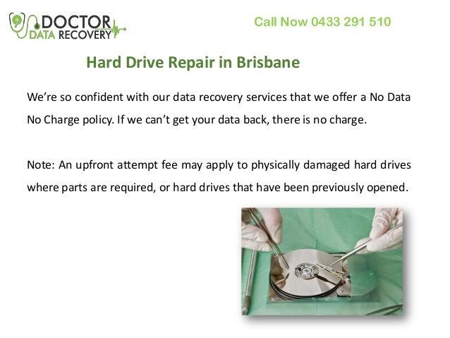 Hard date in Brisbane
