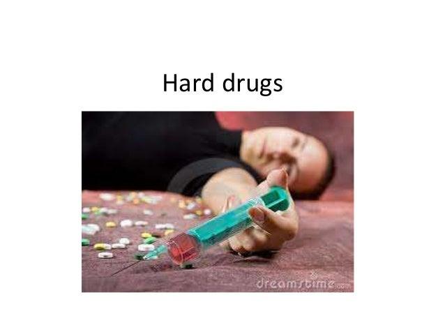 hard-drugs-1-638.jpg?cb=1402604880