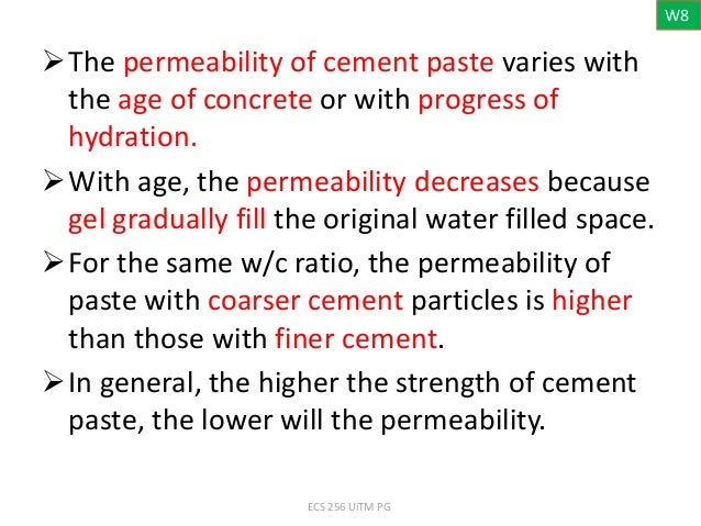 corrosion of cement paste Cip 25 corrosion of steel in concrete what is corrosion of steel cementitious materials increases the volume of paste and the potential for cracking corrosion of metals in concrete, american concrete institute, farmington hills.
