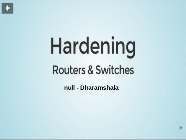 null - Dharamshala