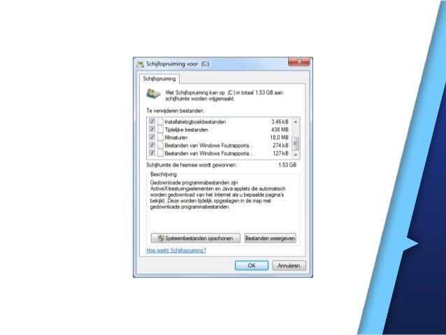 Harde Schijf Klonen Windows 7.Harde Schijf Of Ssd Klonen