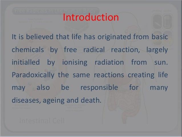 Hardik  free radical Slide 2